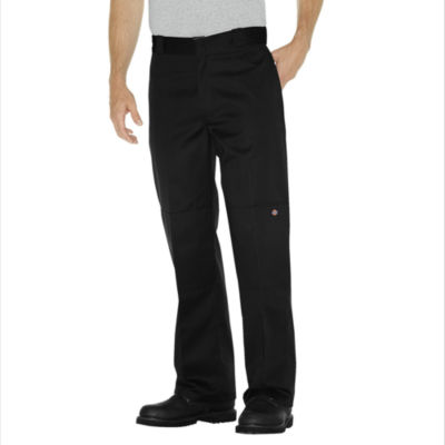Dickies® 852 Relaxed Fit Straight Leg Double Knee Pants - Big