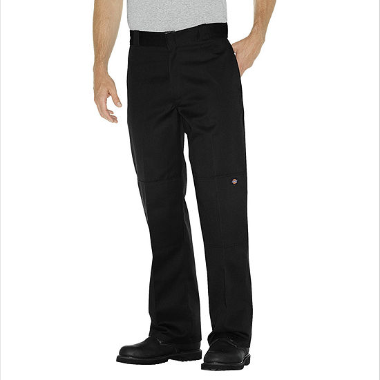 Dickies®  Loose Fit Double Knee Work Pant - Tall