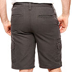 Big Mac Mens Cargo Short