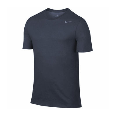 Nike Dri-Fit Heather Tee