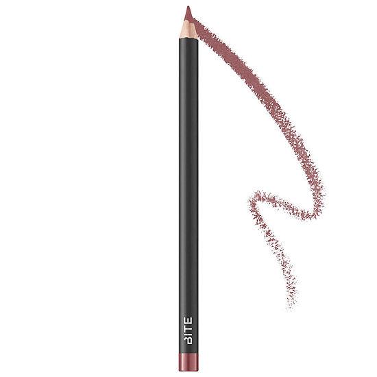 Bite Beauty The Lip Pencil