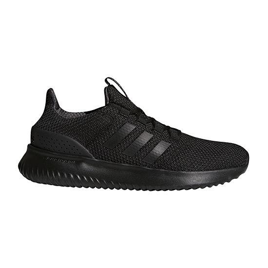 Generosidad Una efectiva Competidores  adidas Cloudfoam Ultimate Mens Running Shoes