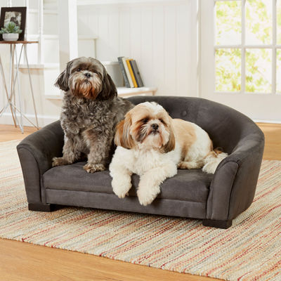 Enchanted Home Pet Artemis Sofa