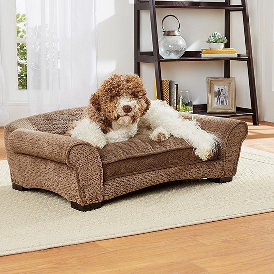 Enchanted Home Pet Harper Sofa