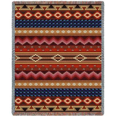 Yuma Blanket