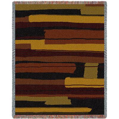 Sante Fe Blanket