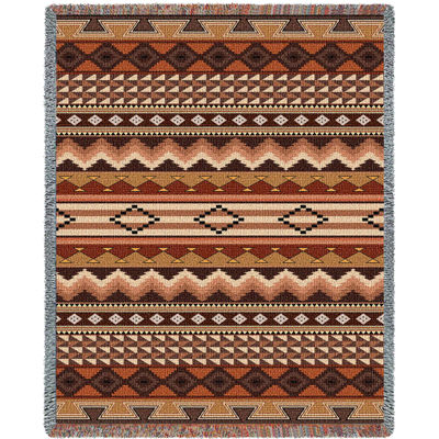 Domingo Blanket