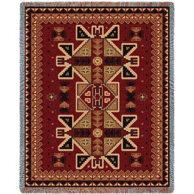 Paraguay Blanket