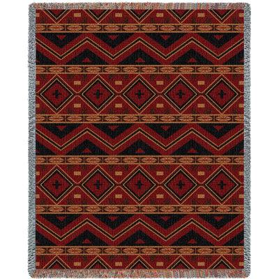 Mesilla Blanket