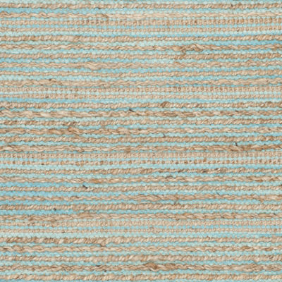 Safavieh James Striped Rug