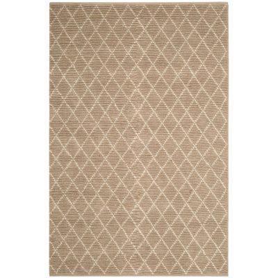 Safavieh Grayson Geometric Rectangular Rug
