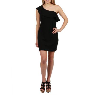 24/7 Comfort Apparel Wendy Dress