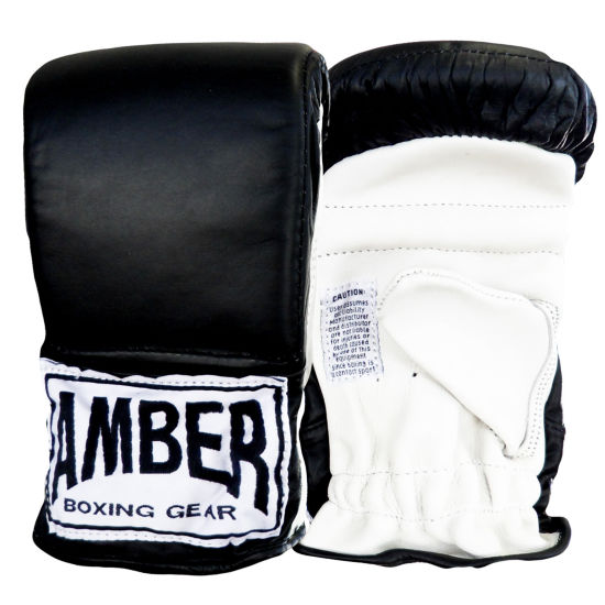 Training Bag Gloves
