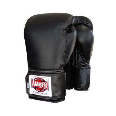 Professional Super Bag Gloves