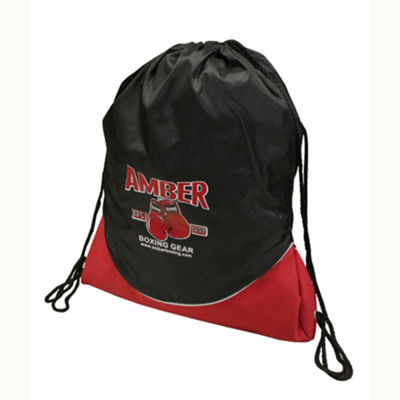 Boxing Gym Sac Bag
