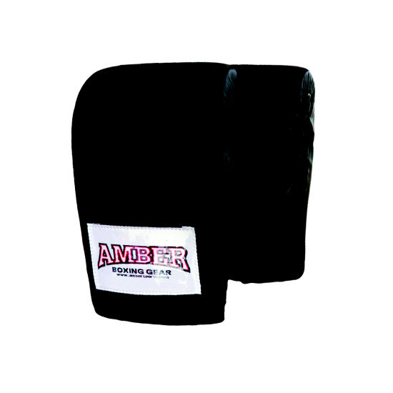 Deluxe Boxing Bag Gloves