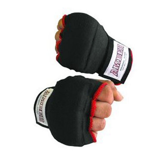 Quick Handwraps