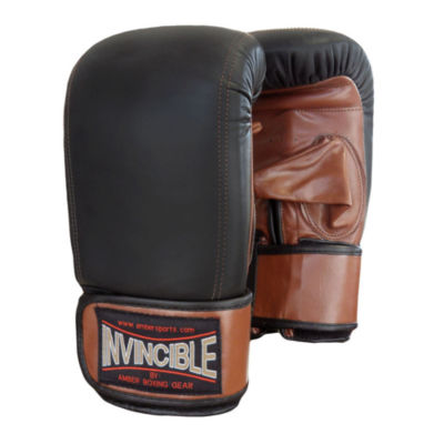 Invincible Pro Bag Gloves