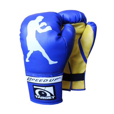Kids Boxing Bag Gloves