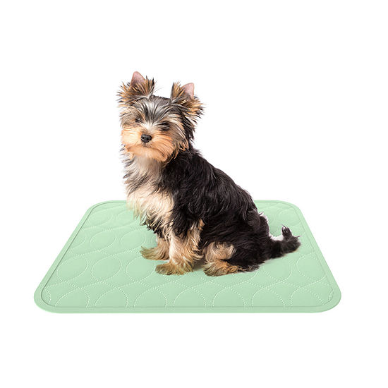 Petmaker 2 Pack Puppy Training Reusable Pads