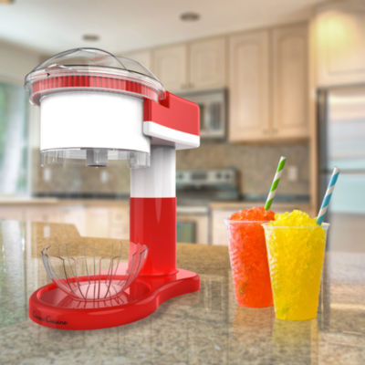 Shaved Ice Snow Cone Maker by Classic Cuisine