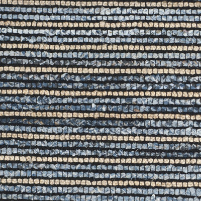 Safavieh Isabella Striped Rug