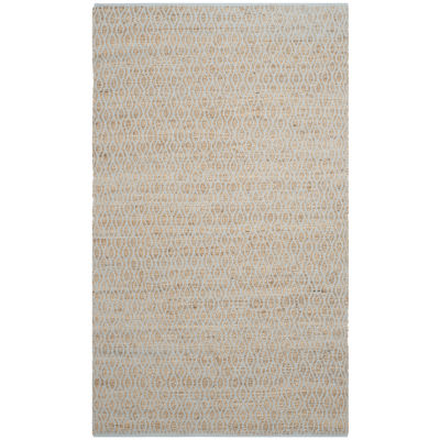 Safavieh Denise Geometric Accent Rug