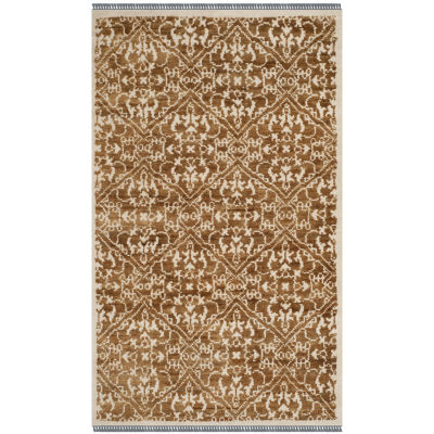 Safavieh Raleigh Geometric Rug