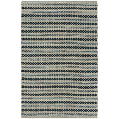 Safavieh Albina Striped Rectangular Rug