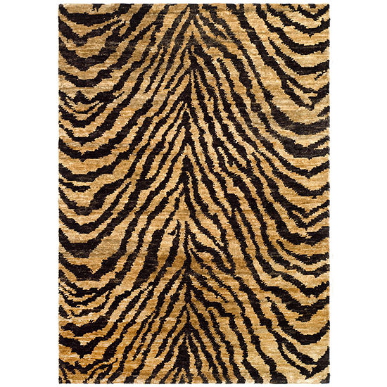 Safavieh Neisha Animal Print Rug