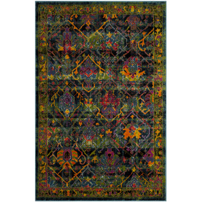 Safavieh Gwendolyn Traditional Rug