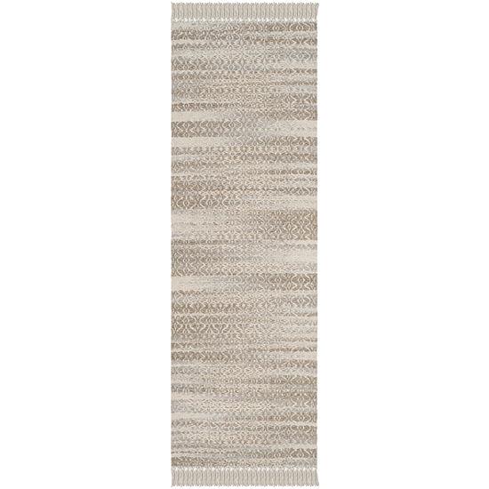 Safavieh Clover Moroccan Cotton Rug