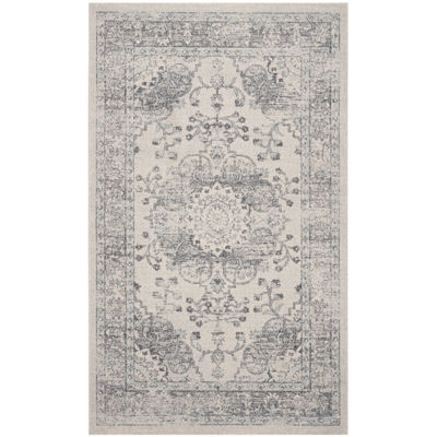 Safavieh Cybill Traditional Rug