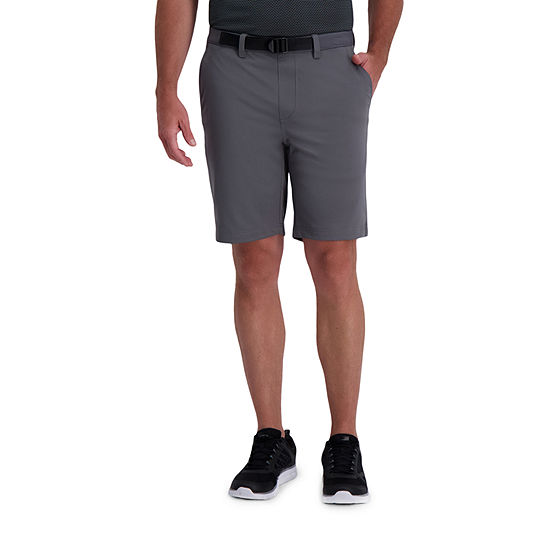 Haggar® The Active Series™  Short with Buckle