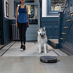 App & Wi-Fi Connected bObsweep PetHair Vision Robotic Vacuum Cleane