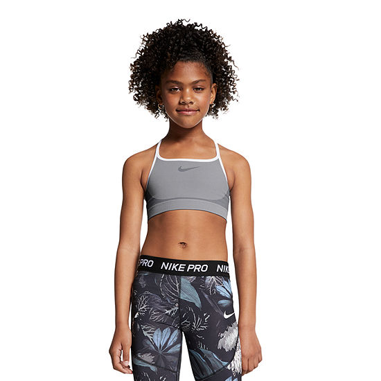 Nike Girls Sports Bra
