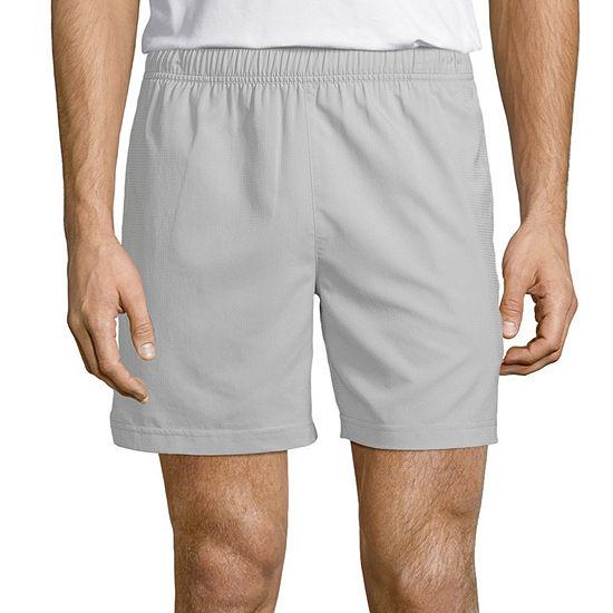 Xersion Mens Running Short