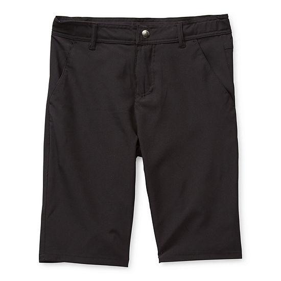 Arizona Little & Big Boys Board Shorts