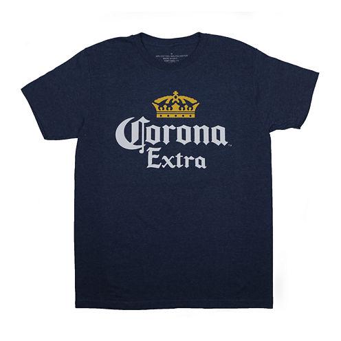 Corona® Extra Graphic Tee