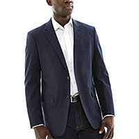 Suits & Sportcoats