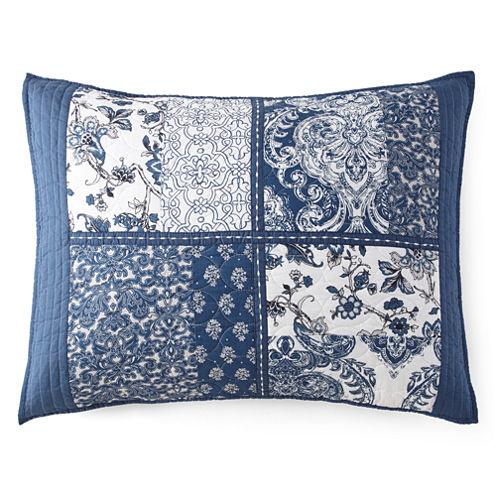 Allie Pillow Sham