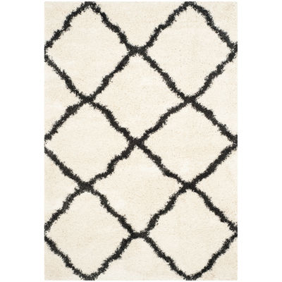 Safavieh Avery Rectangular Rug