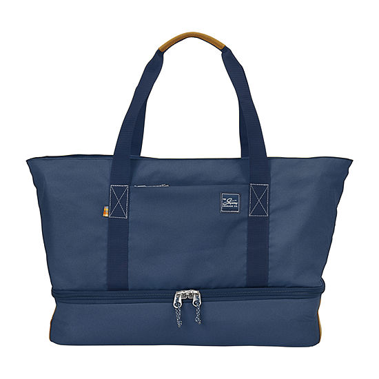 Skyway Whidbey Tote