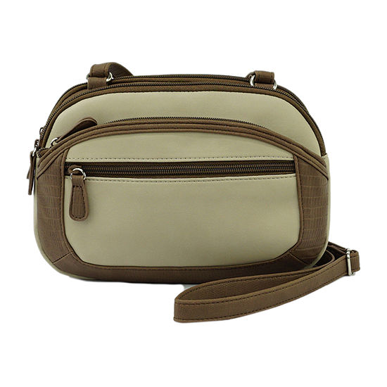 St. John's Bay Terabyte Mini Crossbody Bag
