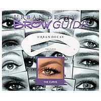 Tweezers + Eyebrow Tools
