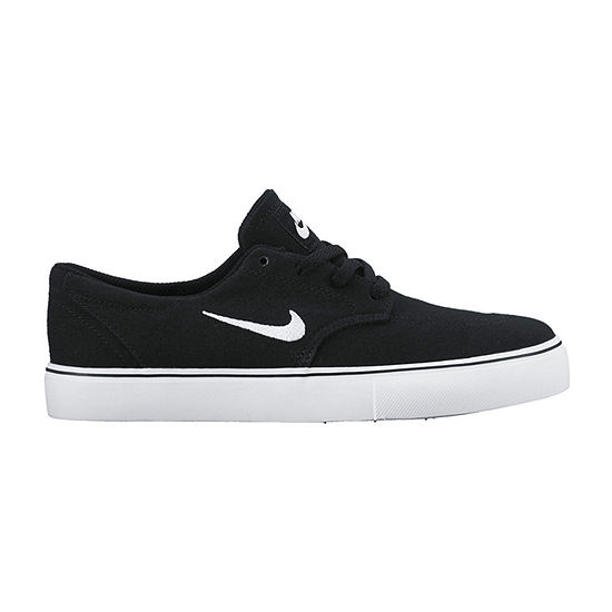 Nike® Clutch Boys Skate Shoes - Big Kids