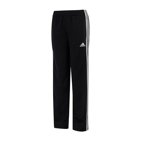 adidas Track Pants- Preschool Boys