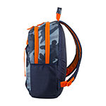 Fuel Deluxe Backpack