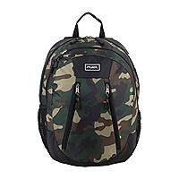 Fuel Active 2.0 Backpack Deals