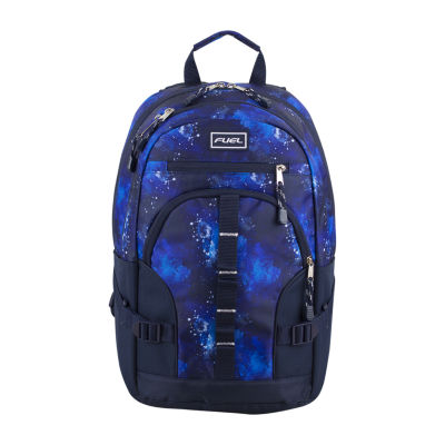 Fuel Dynamo Backpack